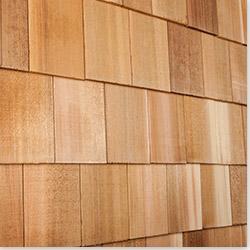 wood-siding_12371_250