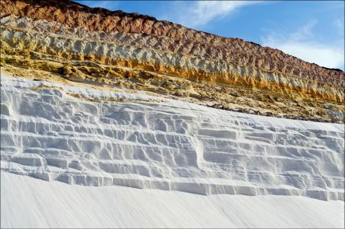 quartz-quarry-kharkiv-region-ukraine-1