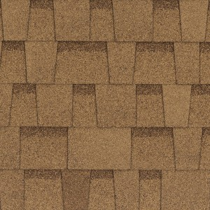 pabco-premier--buckskin-tan-color-swatch