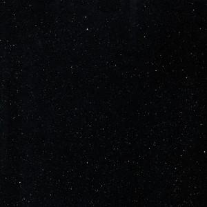 q2003-aurora-download